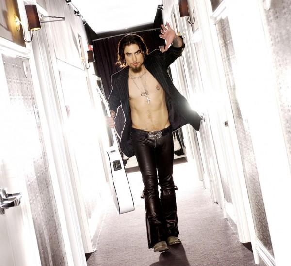 hot-dave-navarro-nu-pelado-naked-gays-gostam (36)