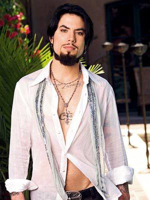 hot-dave-navarro-nu-pelado-naked-gays-gostam (37)