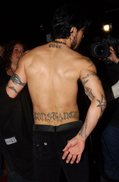 hot-dave-navarro-nu-pelado-naked-gays-gostam (45)