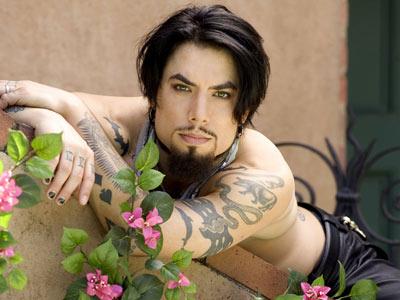hot-dave-navarro-nu-pelado-naked-gays-gostam (6)