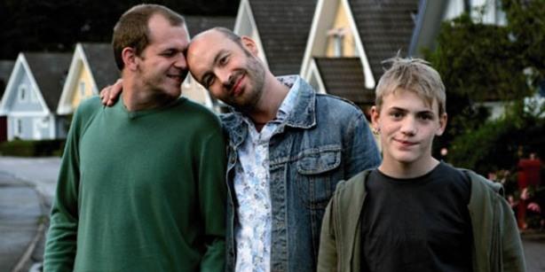 Pais Gays