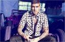 mateus-verdelho-hot-pelado-tattoo-gays-gostam (72)