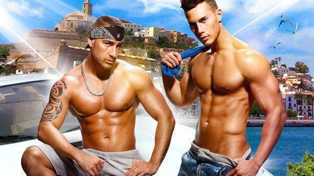Apaixonado pelo melhor amigo - Gays Gostam