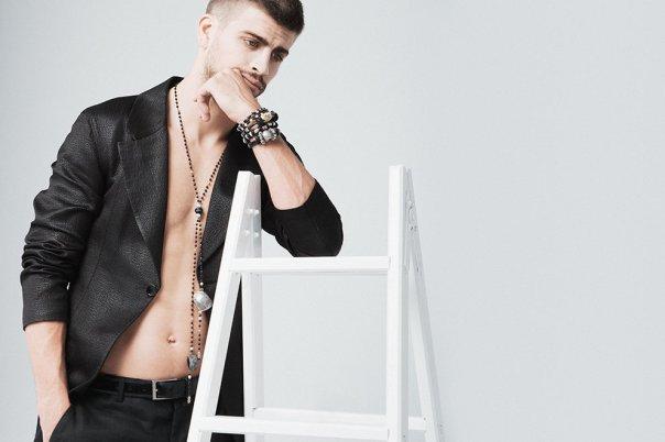 gerard-pique-fotos-pelado-piqueton-gays-gostam (21)