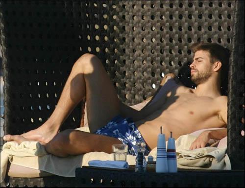 gerard-pique-fotos-pelado-piqueton-gays-gostam (30)