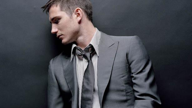 Como dar nó em gravata
