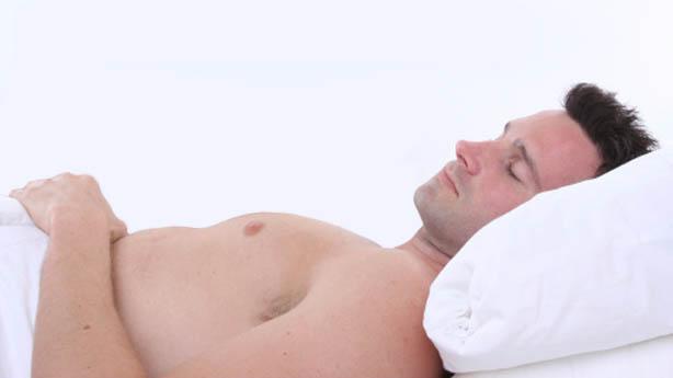 Importância do sono para quem pratica musculação