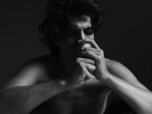 louis-garrel-sexy-pelado-gays-gostam (27)