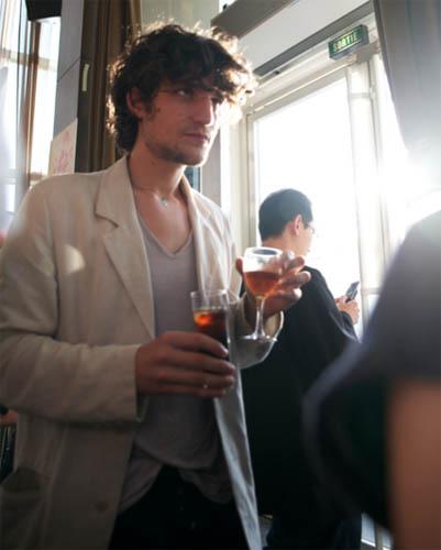louis-garrel-sexy-pelado-gays-gostam (40)