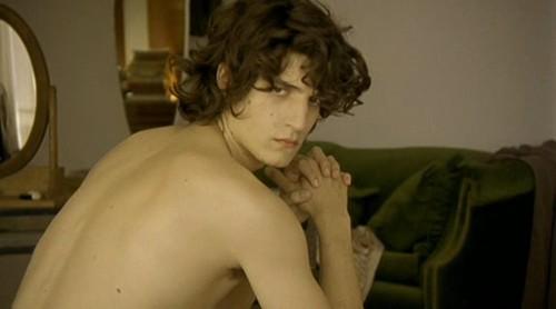 louis-garrel-sexy-pelado-gays-gostam (47)