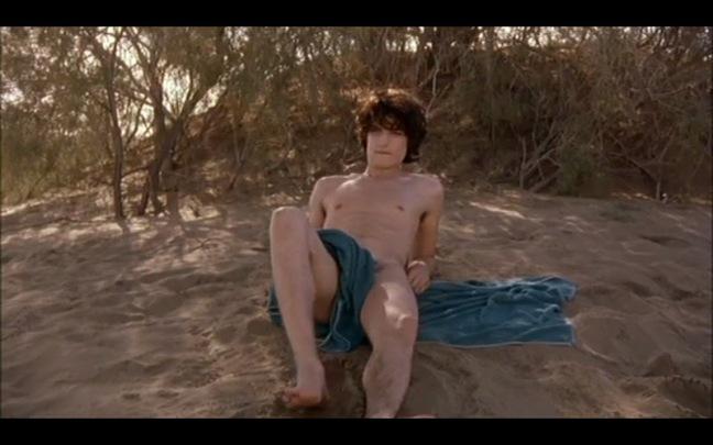 louis-garrel-sexy-pelado-gays-gostam (55)