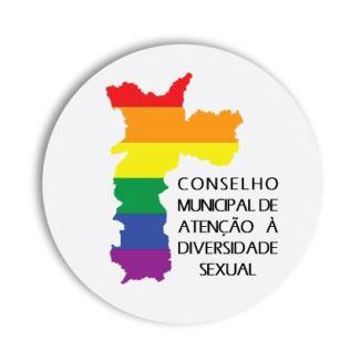 Conselho Municipal de Atenção à Diversidade Sexual