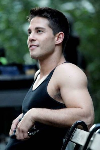 fotos-dean-geyer-Brody-Weston-glee (10)