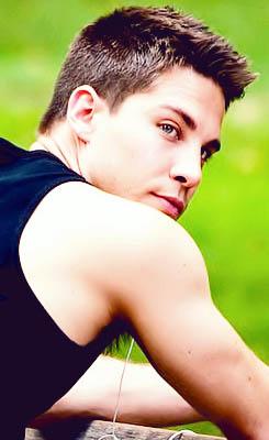 fotos-dean-geyer-Brody-Weston-glee (17)