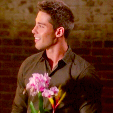 fotos-dean-geyer-Brody-Weston-glee (19)