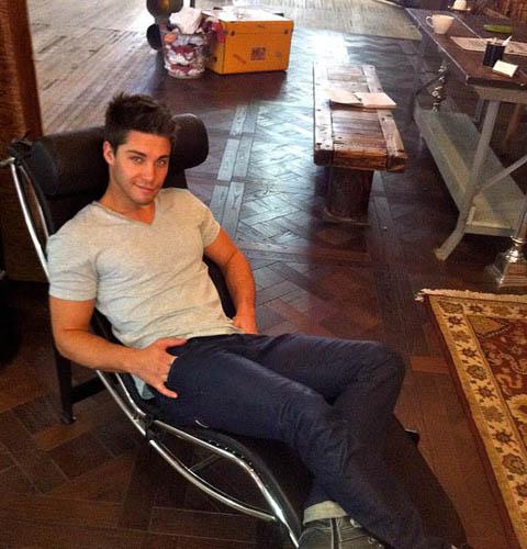 fotos-dean-geyer-Brody-Weston-glee (26)