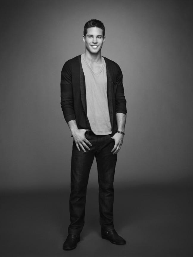 fotos-dean-geyer-Brody-Weston-glee (48)