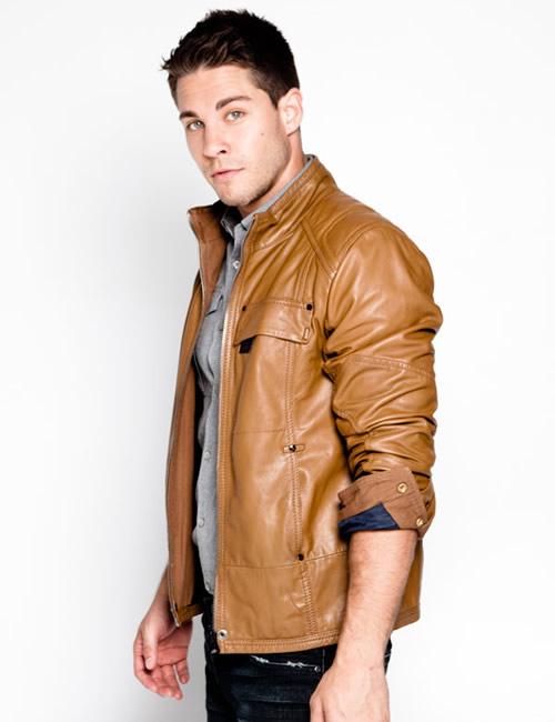 fotos-dean-geyer-Brody-Weston-glee (49)