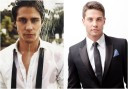 fotos-dean-geyer-Brody-Weston-glee (52)