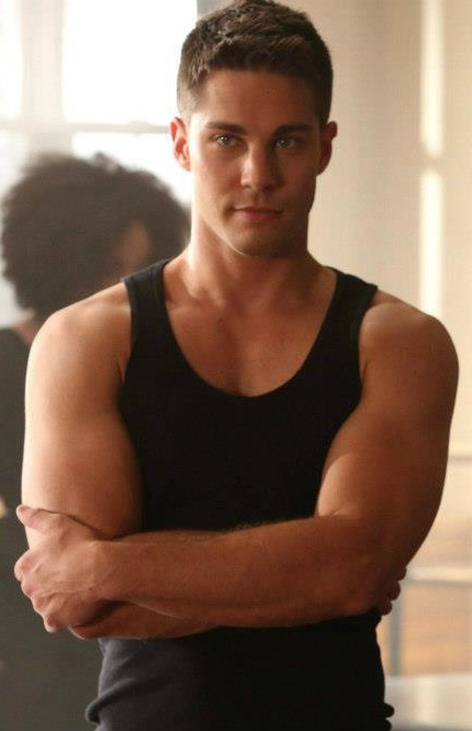 fotos-dean-geyer-Brody-Weston-glee (61)