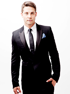 fotos-dean-geyer-Brody-Weston-glee (66)