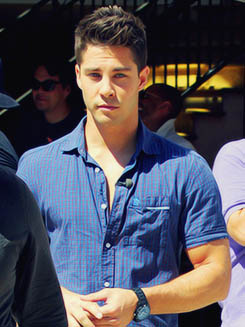fotos-dean-geyer-Brody-Weston-glee (75)
