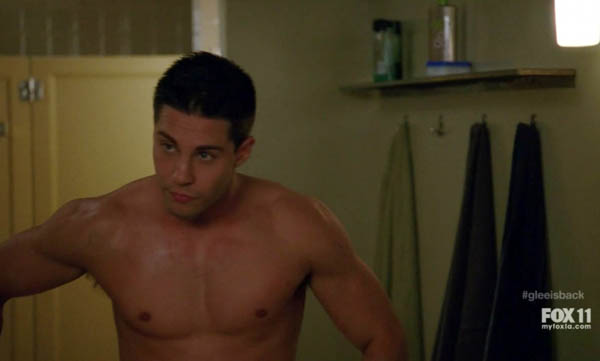 fotos-dean-geyer-Brody-Weston-glee