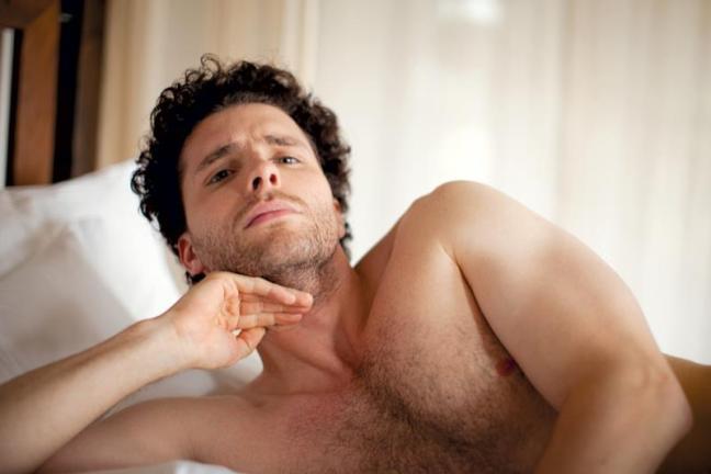 fotos-thiago-fragoso-gays-gostam (51)