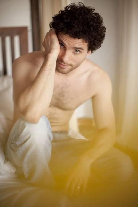 fotos-thiago-fragoso-gays-gostam (52)