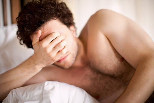 fotos-thiago-fragoso-gays-gostam (54)
