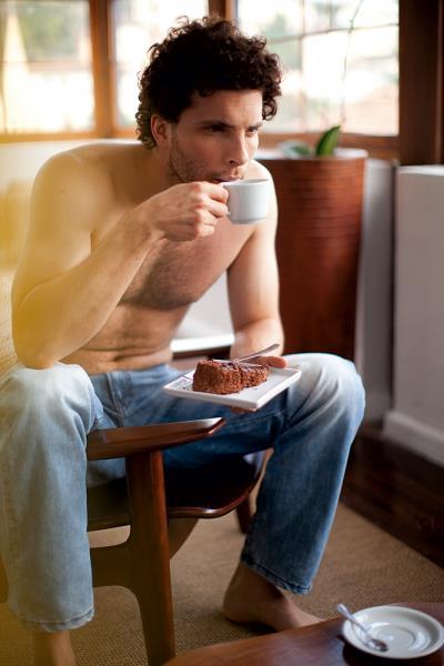 fotos-thiago-fragoso-gays-gostam (55)