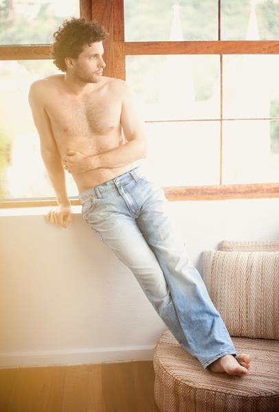 fotos-thiago-fragoso-gays-gostam (56)