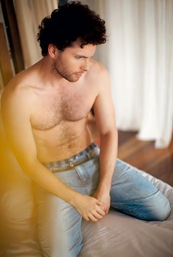 fotos-thiago-fragoso-gays-gostam (57)