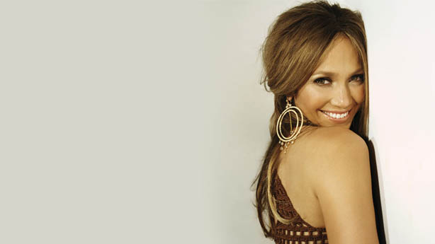 Jennifer Lopez Lésbica Fosters Gays Gostam