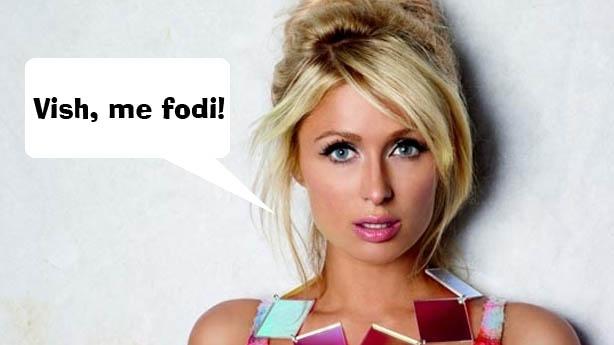 Paris Hilton diz: Gays são nojentos e maioria deve ter AIDS