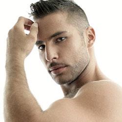 ator-porno-gay-jonathan-agassi (1)
