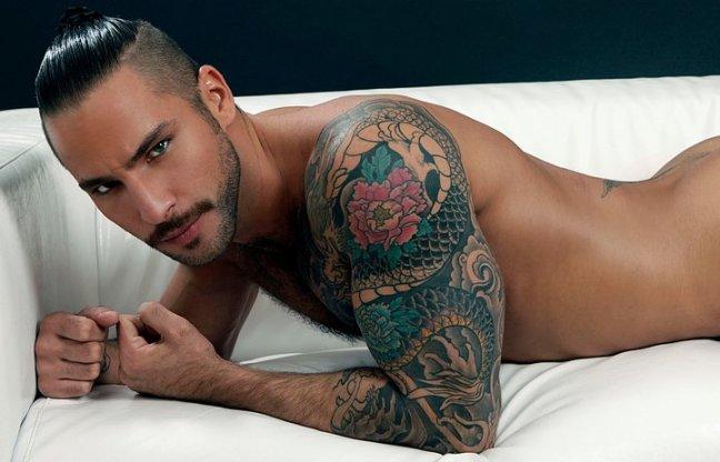 ator-porno-gay-jonathan-agassi (10)