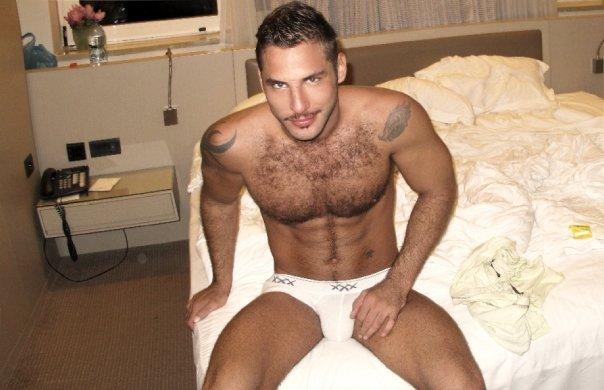 ator-porno-gay-jonathan-agassi (24)