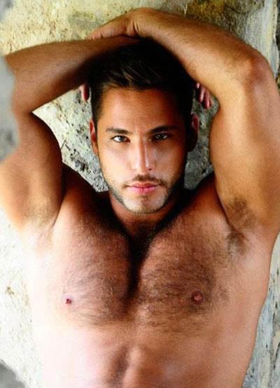 ator-porno-gay-jonathan-agassi (3)