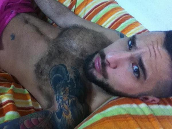 ator-porno-gay-jonathan-agassi (31)