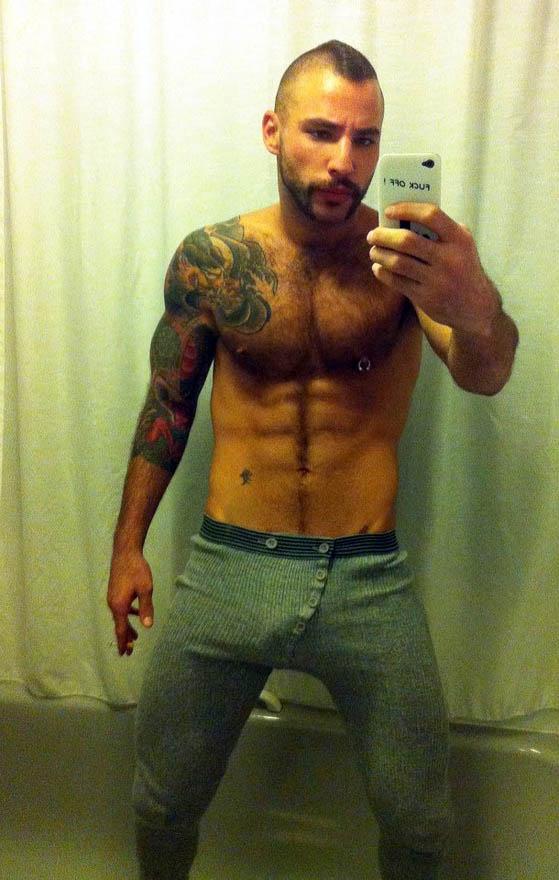 ator-porno-gay-jonathan-agassi (32)