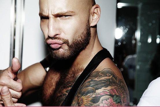 ator-porno-gay-jonathan-agassi (33)
