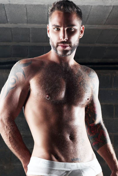 ator-porno-gay-jonathan-agassi (35)