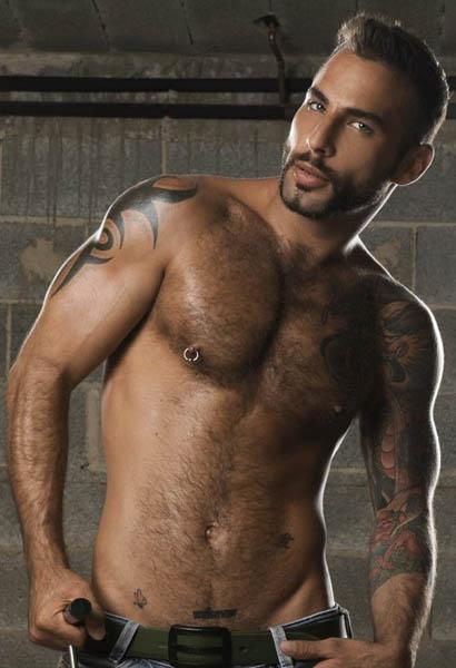 ator-porno-gay-jonathan-agassi (36)