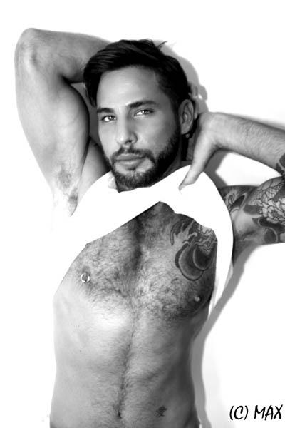 ator-porno-gay-jonathan-agassi (49)