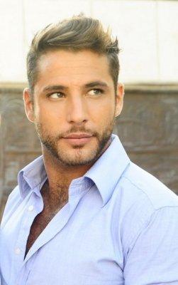ator-porno-gay-jonathan-agassi (5)