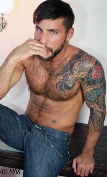 ator-porno-gay-jonathan-agassi (51)