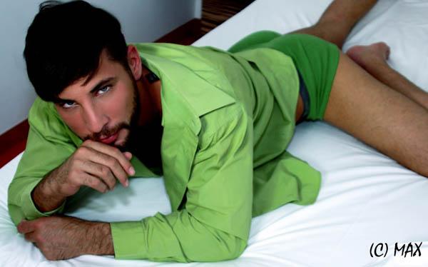 ator-porno-gay-jonathan-agassi (52)