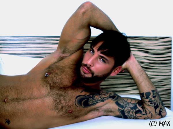 ator-porno-gay-jonathan-agassi (53)