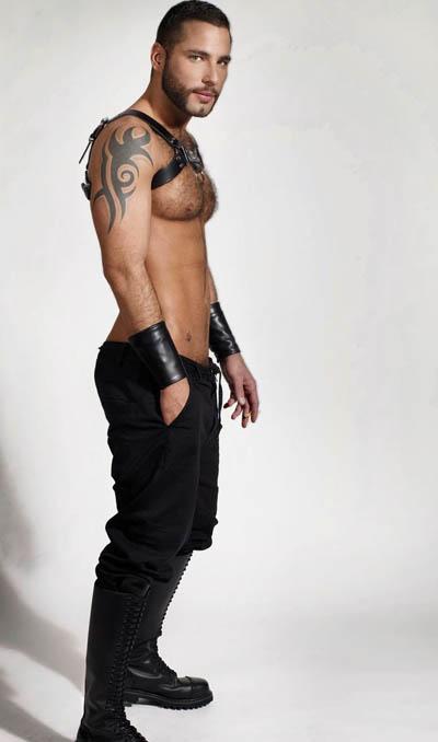 ator-porno-gay-jonathan-agassi (57)